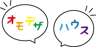 大阪のシングルマザーシェアハウスならPeace Festa
